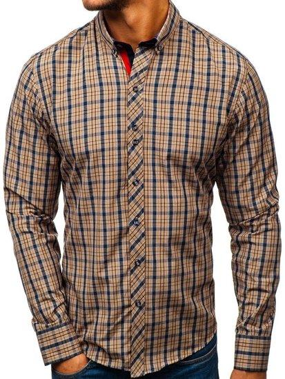 Košile za 399 Kč  2 0a5d92eab0